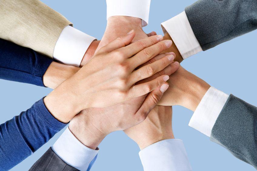 Client service important factors