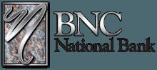 Tom Brassfield – BNC National Bank