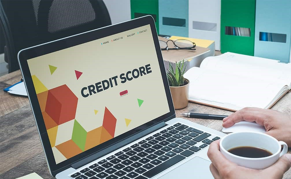 What Credit Score Do I Need to Buy a House? - LasVegasRealEstate.com