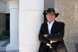 Bruce Langson, The Woodcock Real Estate Group, Las Vegas NV