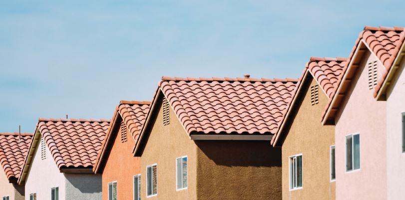 Nevada Housing Market Update for July 2019 - LasVegasRealEstate.com