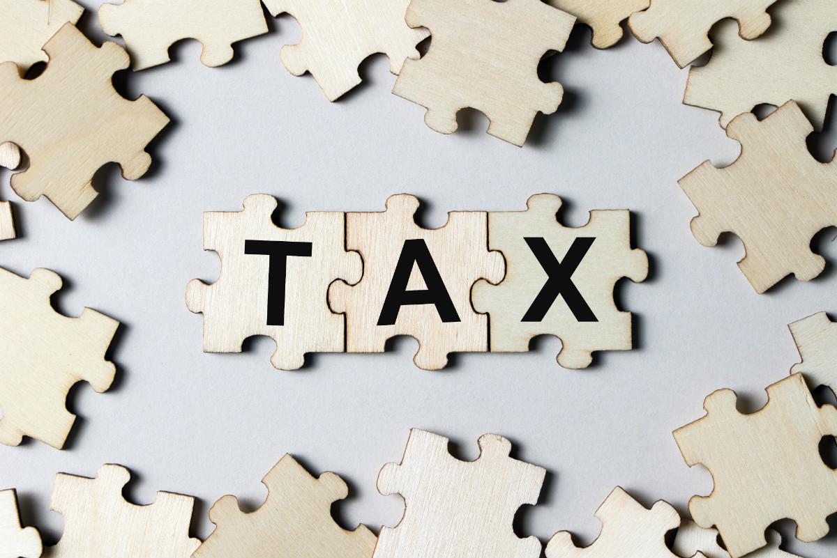 Taxes 2 - LasVegasRealEstate.com
