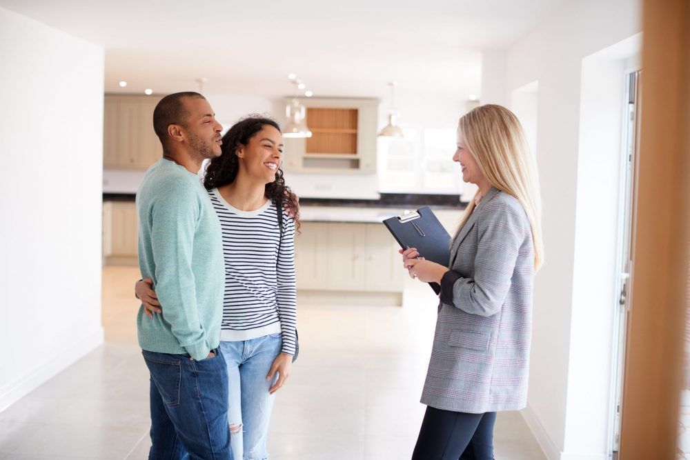 Guide to buying your Las Vegas home - LasVegasRealEstate.com