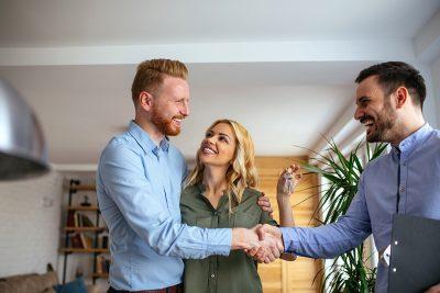 Buy A Henderson Home