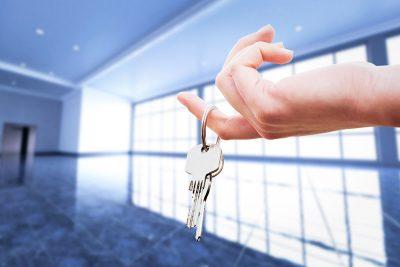 Rent North Las Vegas Properties