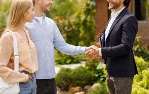 How to use basic federal housing protections information to protect yourself