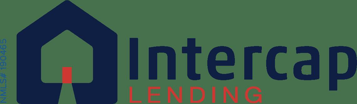 Intercap Lending - Heidi Buckley