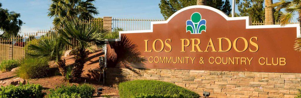 Los Prados North Las Vegas 1 - LasVegasRealEstate.com