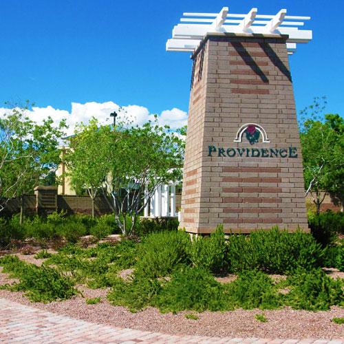 Providence Las Vegas 1 - LasVegasRealEstate.com