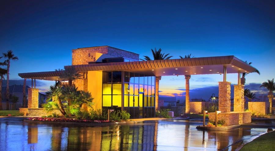 Rhodes Ranch Las Vegas 4 - LasVegasRealEstate.com