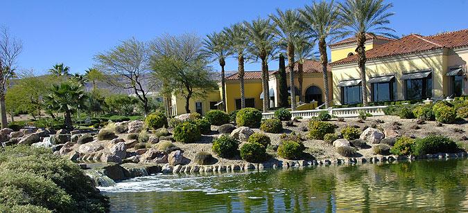 Siena Las Vegas 2 - LasVegasRealEstate.com