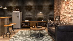 The Most Popular Home Basement Options 1
