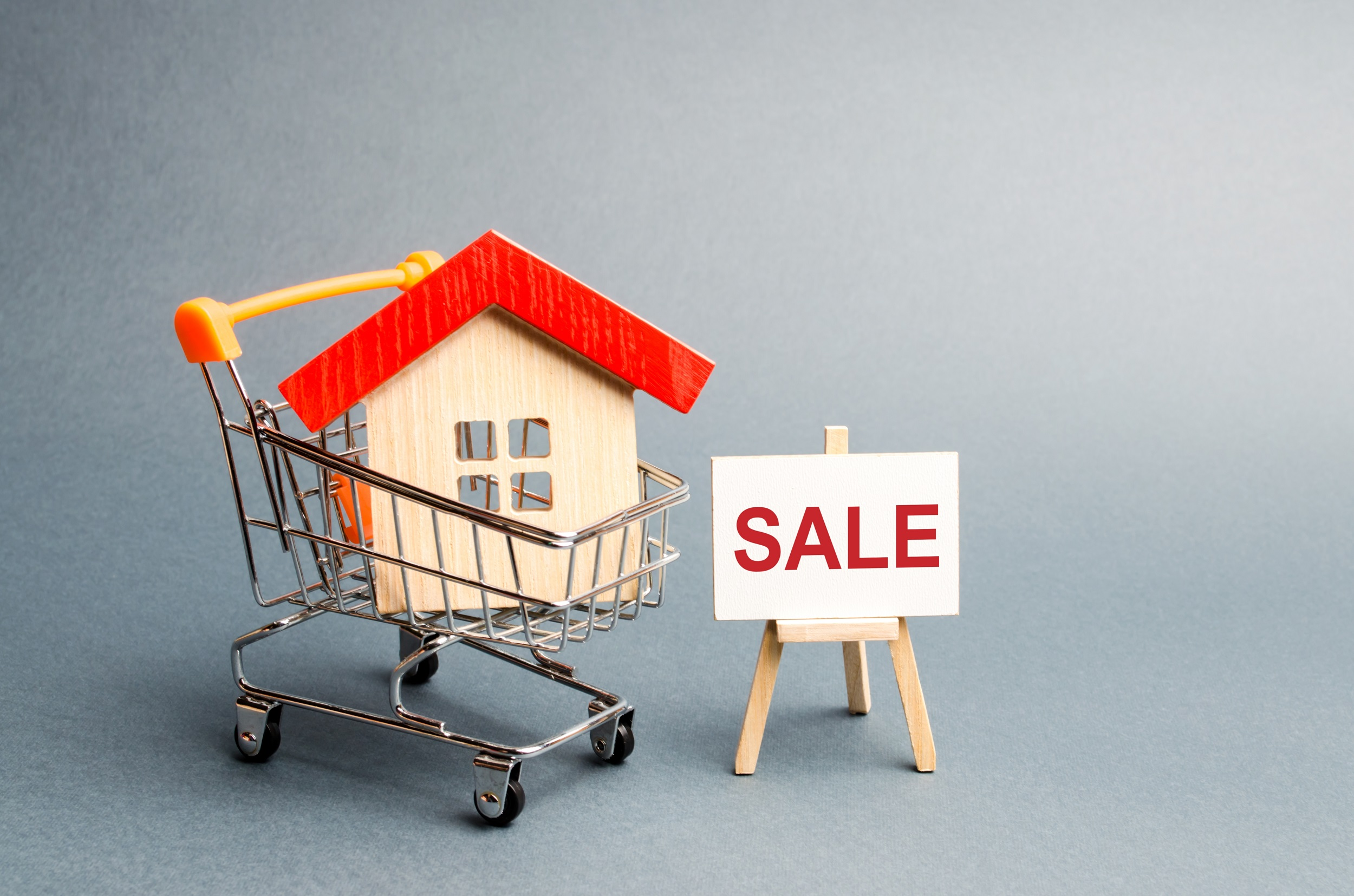 How to Structure a Seller Financing Deal 1