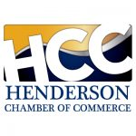 HCC_Logo_Final-2011