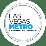 Metro-Chamber-of-Commerce-LasVegasRealEstate.com_