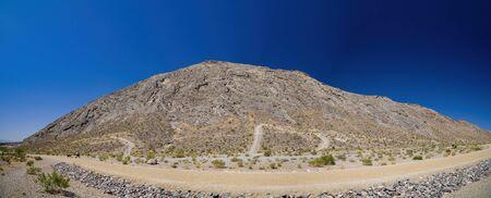 Lone Mountain Las Vegas | Las Vegas Real Estate