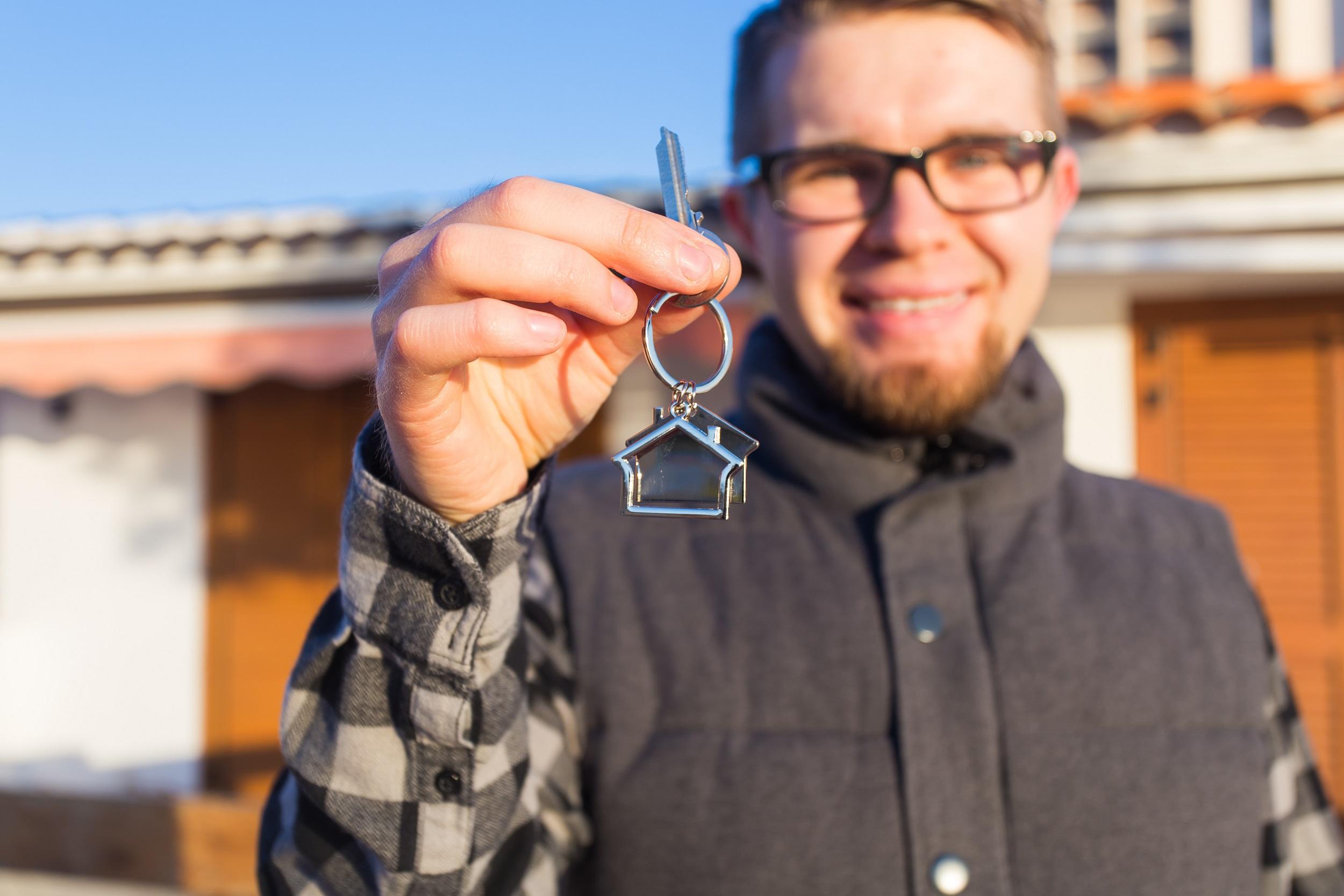 Home Closing Process Las Vegas Real Estate