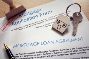 Mortgage Mistakes to Avoid 1