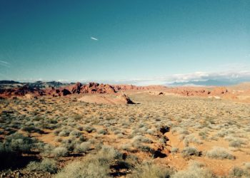 Vacant Land for Sale in Las Vegas 2