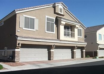 nlv-townhouse