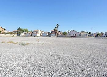vacant-land-las-vegas